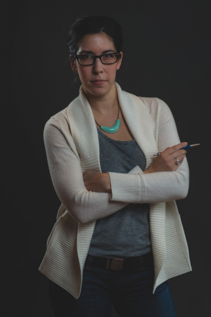 Kelsey Kudriavtseff